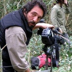 Marcelo Viñas