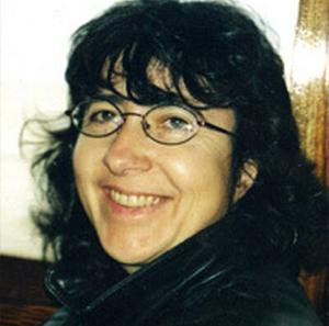 Adriana Ortea