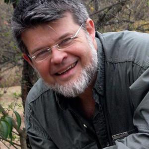 Claudio Bertonatti