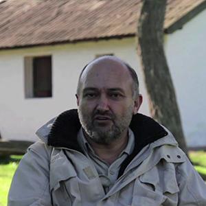 Rubén Rabera