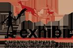 Exhibir Logo